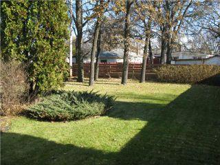 Photo 2:  in WINNIPEG: St James Residential for sale (West Winnipeg)  : MLS®# 2950171