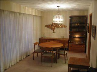 Photo 5:  in WINNIPEG: St James Residential for sale (West Winnipeg)  : MLS®# 2950171