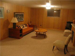 Photo 9:  in WINNIPEG: St James Residential for sale (West Winnipeg)  : MLS®# 2950171