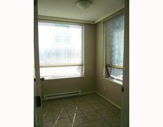 """Photo 10: 1303 822 HOMER Street in Vancouver: Downtown VW Condo for sale in """"GALIEO"""" (Vancouver West)  : MLS®# V802031"""