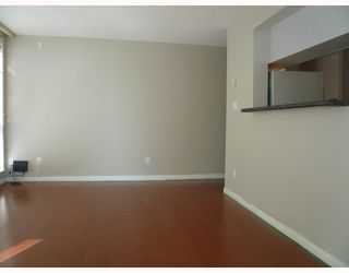 """Photo 4: 1303 822 HOMER Street in Vancouver: Downtown VW Condo for sale in """"GALIEO"""" (Vancouver West)  : MLS®# V802031"""