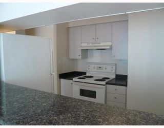 """Photo 3: 1303 822 HOMER Street in Vancouver: Downtown VW Condo for sale in """"GALIEO"""" (Vancouver West)  : MLS®# V802031"""