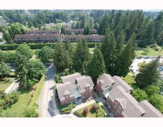 "Photo 2: 1603 7077 BERESFORD Street in Burnaby: Highgate Condo for sale in ""CITY CLUB ON THE PARK"" (Burnaby South)  : MLS®# V805113"