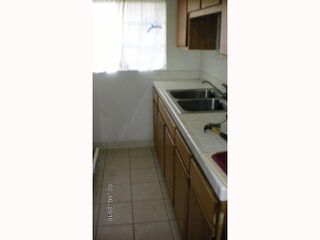 Photo 7: SAN DIEGO Property for sale: 4371-4373 Boston