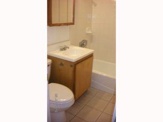 Photo 5: SAN DIEGO Property for sale: 4371-4373 Boston