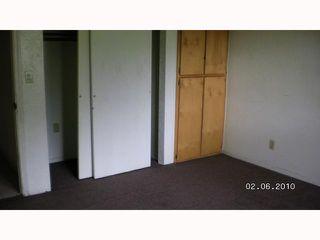 Photo 4: SAN DIEGO Property for sale: 4371-4373 Boston