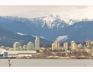Photo 10: 312 2366 WALL Street in Vancouver: Hastings Condo for sale (Vancouver East)  : MLS®# V812087