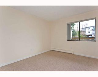 Photo 6: 312 2366 WALL Street in Vancouver: Hastings Condo for sale (Vancouver East)  : MLS®# V812087