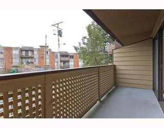 Photo 5: 312 2366 WALL Street in Vancouver: Hastings Condo for sale (Vancouver East)  : MLS®# V812087