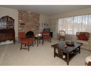 "Photo 2: 11891 OSPREY Drive in Richmond: Westwind House for sale in ""WESTWIND"" : MLS®# V813817"