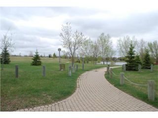 Photo 20: 62 Blostein Bay in WINNIPEG: Transcona Residential for sale (North East Winnipeg)  : MLS®# 1008322