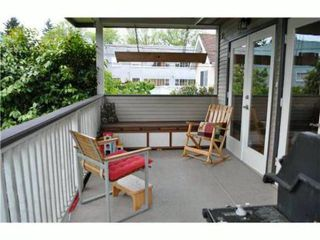 """Photo 6: 478 W 20TH Avenue in Vancouver: Cambie House for sale in """"CAMBIE VILLAGE"""" (Vancouver West)  : MLS®# V832237"""