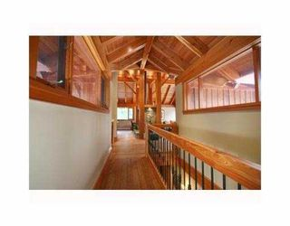 Photo 8: 33 PINE Place: Whistler House for sale : MLS®# V834408