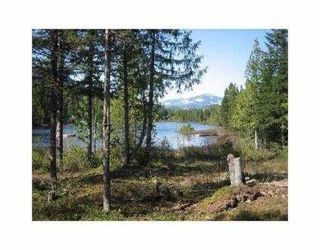 Photo 10: 33 PINE Place: Whistler House for sale : MLS®# V834408