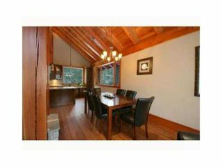 Photo 5: 33 PINE Place: Whistler House for sale : MLS®# V834408