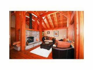 Photo 3: 33 PINE Place: Whistler House for sale : MLS®# V834408