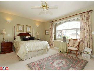 Photo 7: 8259 153RD Street in Surrey: Fleetwood Tynehead House for sale : MLS®# F1018297