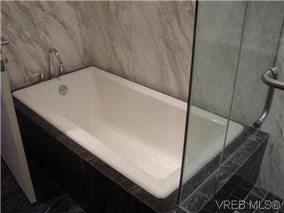 Photo 10: 1008 707 Courtney St in VICTORIA: Vi Downtown Condo for sale (Victoria)  : MLS®# 561108