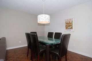 Photo 3: 51 73 Mccaul Street in Toronto: Condo for sale : MLS®# C1570969