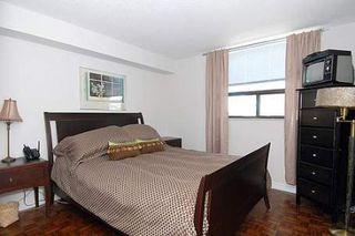 Photo 6: 51 73 Mccaul Street in Toronto: Condo for sale : MLS®# C1570969
