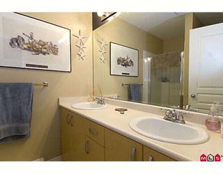 "Photo 8: 42 18839 69TH Avenue in Surrey: Clayton Townhouse for sale in ""Starpoint II"" (Cloverdale)  : MLS®# F2907067"