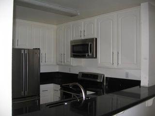 Photo 2: SAN DIEGO Condo for sale : 2 bedrooms : 3955 Faircross #80