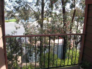 Photo 8: SAN DIEGO Condo for sale : 2 bedrooms : 3955 Faircross #80