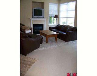 """Photo 5: 109 15392 16A Avenue in Surrey: King George Corridor Condo for sale in """"OCEAN BAY VILLAS"""" (South Surrey White Rock)  : MLS®# F2916525"""
