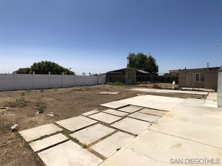 Photo 15: CHULA VISTA House for sale : 3 bedrooms : 152 E Paisley St