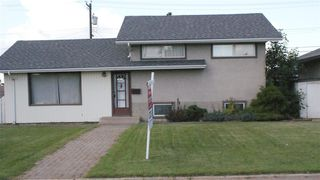 Main Photo: 9404 132 Avenue in Edmonton: Zone 02 House for sale : MLS®# E4172340