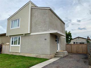 Photo 25: 2125 80 Avenue SE in Calgary: Ogden Detached for sale : MLS®# C4267037