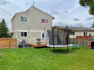 Photo 30: 2125 80 Avenue SE in Calgary: Ogden Detached for sale : MLS®# C4267037