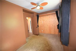 Photo 12: 55 OAKES Avenue in Tyndall: R03 Residential for sale : MLS®# 1924725