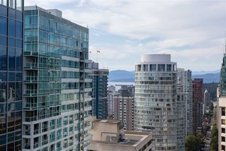 "Photo 16: 2908 1111 ALBERNI Street in Vancouver: West End VW Condo for sale in ""Shangri-La Live/Work"" (Vancouver West)  : MLS®# R2404402"