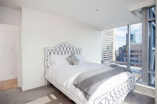 "Photo 12: 2908 1111 ALBERNI Street in Vancouver: West End VW Condo for sale in ""Shangri-La Live/Work"" (Vancouver West)  : MLS®# R2404402"