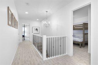 Photo 7: 7717 Eifert Crescent in Edmonton: Zone 57 House for sale : MLS®# E4179829