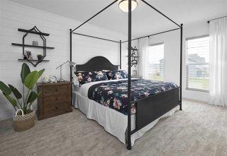 Photo 8: 7717 Eifert Crescent in Edmonton: Zone 57 House for sale : MLS®# E4179829