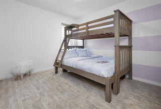 Photo 13: 7717 Eifert Crescent in Edmonton: Zone 57 House for sale : MLS®# E4179829