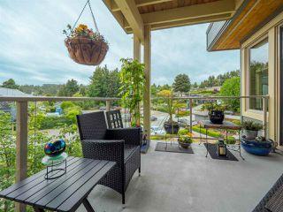 Photo 15: 360 5160 DAVIS BAY ROAD in Sechelt: Sechelt District Condo for sale (Sunshine Coast)  : MLS®# R2374296