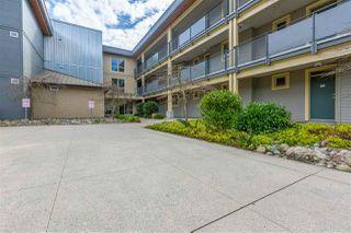 Photo 16: 360 5160 DAVIS BAY ROAD in Sechelt: Sechelt District Condo for sale (Sunshine Coast)  : MLS®# R2374296
