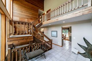 Photo 3: 73 Estate Way E: Rural Sturgeon County House for sale : MLS®# E4182005