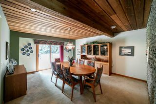 Photo 9: 73 Estate Way E: Rural Sturgeon County House for sale : MLS®# E4182005