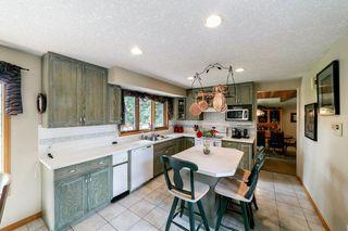 Photo 4: 73 Estate Way E: Rural Sturgeon County House for sale : MLS®# E4182005