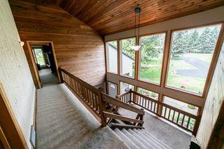 Photo 12: 73 Estate Way E: Rural Sturgeon County House for sale : MLS®# E4182005