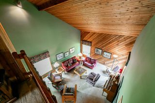 Photo 14: 73 Estate Way E: Rural Sturgeon County House for sale : MLS®# E4182005