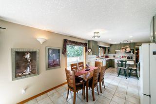 Photo 5: 73 Estate Way E: Rural Sturgeon County House for sale : MLS®# E4182005
