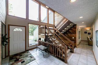 Photo 2: 73 Estate Way E: Rural Sturgeon County House for sale : MLS®# E4182005