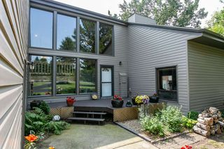 Photo 24: 73 Estate Way E: Rural Sturgeon County House for sale : MLS®# E4182005