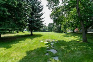 Photo 31: 73 Estate Way E: Rural Sturgeon County House for sale : MLS®# E4182005