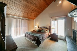 Photo 15: 73 Estate Way E: Rural Sturgeon County House for sale : MLS®# E4182005
